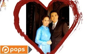 Gambar cover Thà Người Đừng Hứa - Nhật Kim Anh