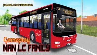 omsi 2 bus - Thủ thuật máy tính - Chia sẽ kinh nghiệm sử dụng máy