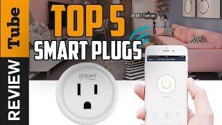 Smart Plug - मुफ्त ऑनलाइन वीडियो