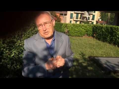 Come rimuovere un sacco di dolore in prostatite
