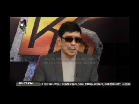 Nagkaroon spot sa mukha ng kung ano ang ibig sabihin nito upang magkaroon ng