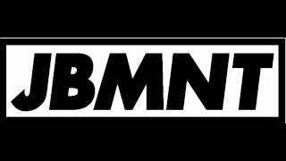 JBMNT Funky Mix By BlackPeter