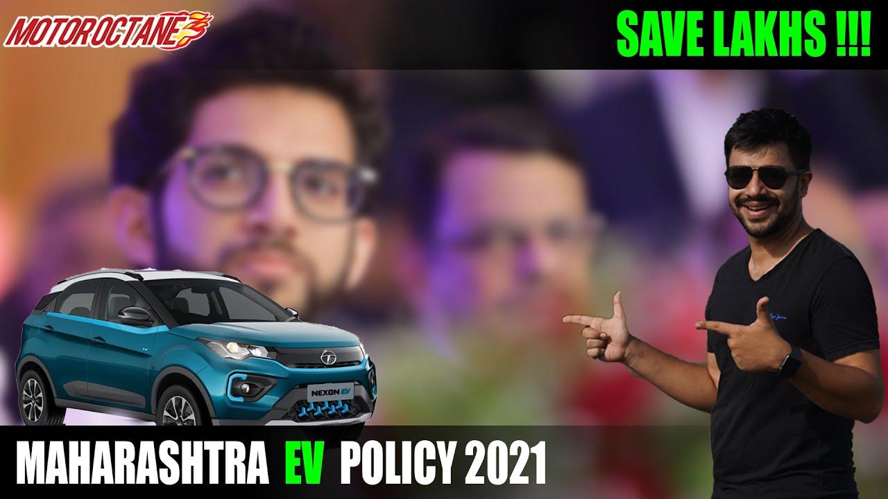 Motoroctane Youtube Video - Save Rs 2.75 Lakhs on Nexon EV | GoElectric