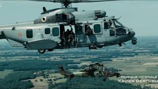 أقوي أفلام الأكشن الأمريكية المترجمة 2020 فيلم القوات الخاصة مترجم جودة عالية