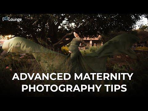 advanced maternity photography tips by pye jirsa