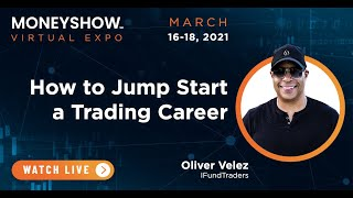 How to Jump Start a Trading Career