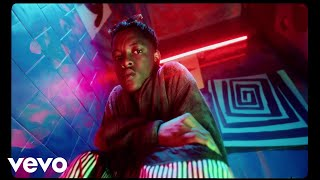 Olamide - Loading (Official Video) ft. Bad Boy Timz