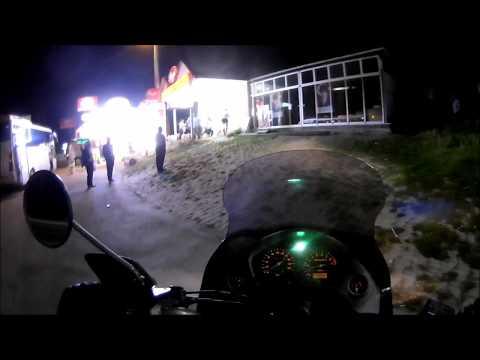 Das Kindermotorrad auf dem Benzin in spb zu kaufen