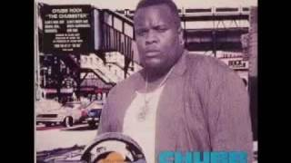Chubb Rock- The Chubbster (Clark's Smooth Haus Mix)