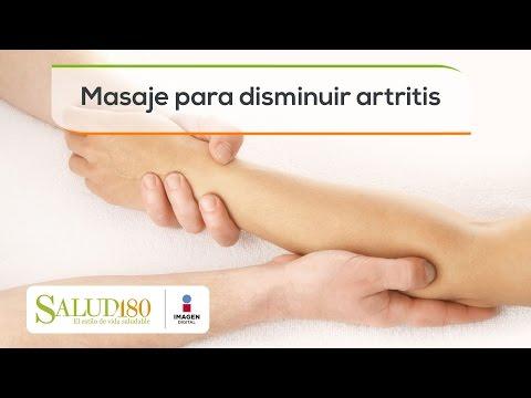 Los procedimientos recomendados para el tratamiento de baños de sanatorio-barro de las articulacione