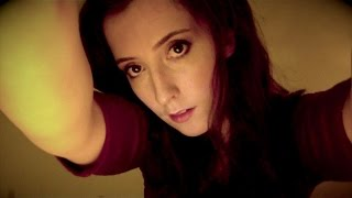 ASMR | Hypnotic Hand Sounds + Movements