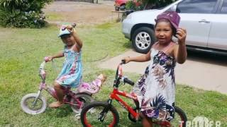 Watch Me (Whip / Nae Nae) - KIDZ BOP Kids