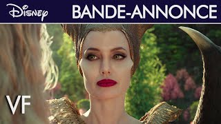 Bande annonce #2 (VF)