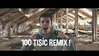 100 tisíc Porty ) Nightcore remix | Remixy YOUTUBERU