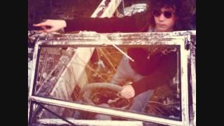 The Trip - Donovan (cover) by Ryan Green