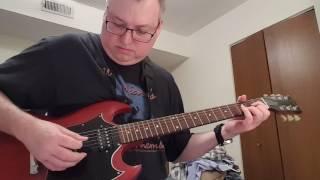 AC/DC-Danger-(rhythm)