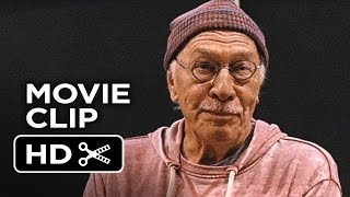 Hector and the Search For Happiness Movie CLIP - Happiness of Pursuit (2014) - Movie HD