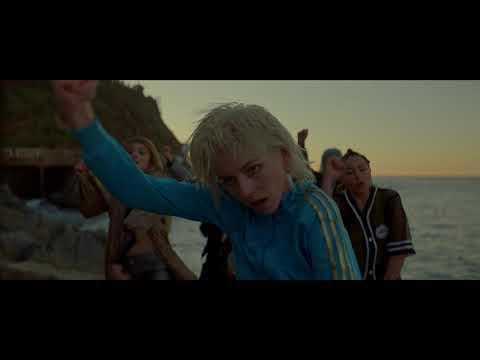 Ema (2021) Trailer
