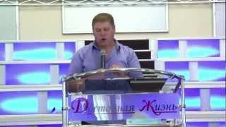 """Виктор Томев """"Жить хорошей жизнью"""""""