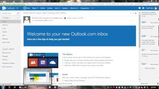 My Cash Freebies - Filing MCRs With MSN, Hotmail, Live, or Outlook Headers