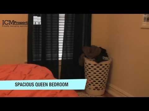 3525.5 N. Broadway: 1 Bed - Rehab