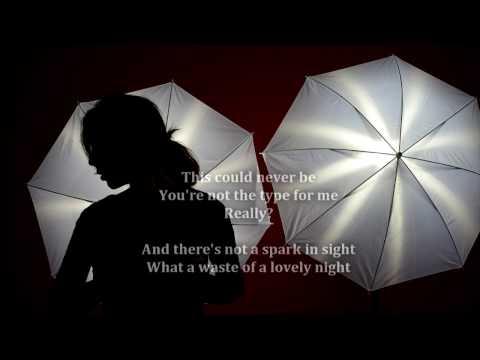 , title : 'Ryan Gosling & Emma Stone - La La Land Soundtrack 'A Lovely Night' (lyric video)'