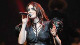 Utopia by Within Temptation