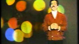 Ghatar Ghatar Music Video