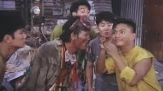Ang Boyfriend Kong Gamol Full Movie