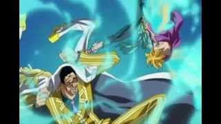 One Piece AMV  Lose My Life