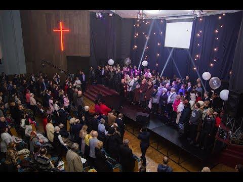 Церковь в дубровницах