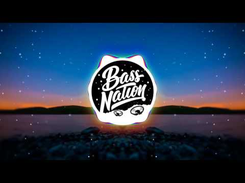 Post Malone - Congratulations ft. Quavo (Skypierr Remix)