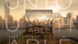 Tritonal & Cash Cash - Untouchable (Tavram Remix)
