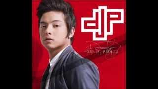 Naaalala - Daniel Padilla DJP Album (Full Version 2013)