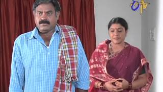 Aadade Aadharam - 23rd July 2013 Episode No 1249