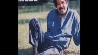 تحميل و استماع cheb khaled baida malek MP3