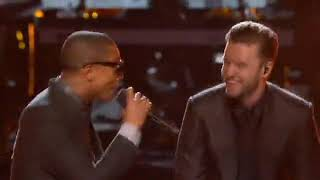 Charlie Wilson - Outstanding , feat -Justin Timberlake, Pharell, Snoop Dogg