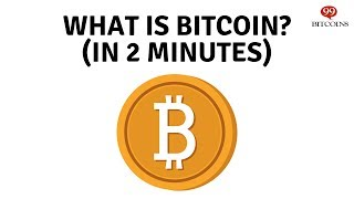 What is Bitcoin for dummies - A simple explanation for beginners