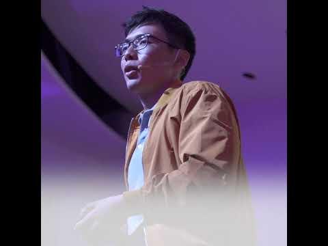 Vincent Loka: un genio de la sostenibilidad estuvo en el país