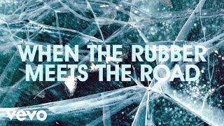 Brantley Gilbert Rubber Meets The Road