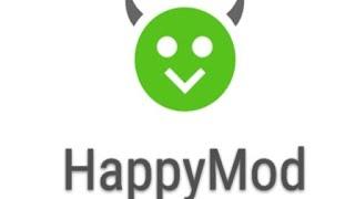 happymod app download link - मुफ्त ऑनलाइन वीडियो
