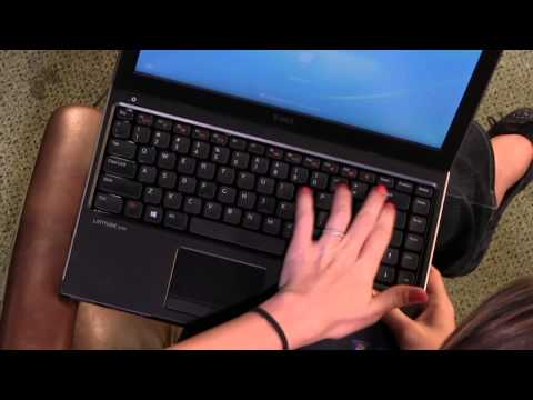 Dell Latitude 3330 Review