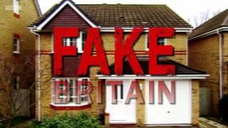 Fake Britain Series 7 -  Episode 2