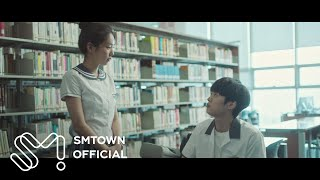 KYUHYUN 규현 '투게더 (Together)' MV Teaser #1