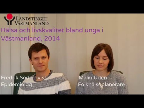 Ölmanäs segelsällskap dating sweden