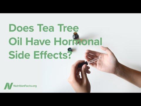 Koffein hatások a testsúlycsökkenésre