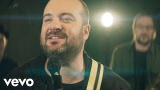 I.M.T. Smile   Hej, Sokoly! (pieseň K Filmu Čiara) Ft. Ondrej Kandrac