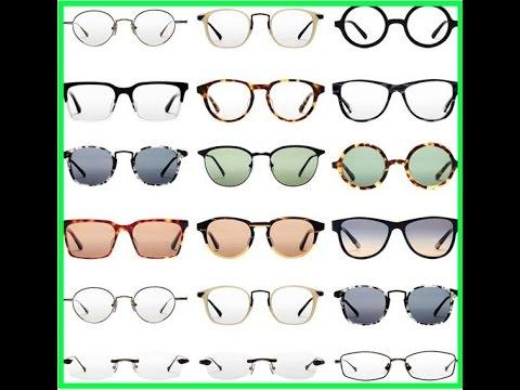 af82d9b6f كيف أختار نظارات تناسب وجهي ملائمة لك لوجهك - Blog de mehdinox1