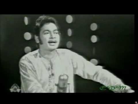 Ae Watan Pyaray Watan (PTV Old Days)