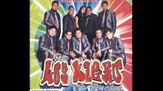 Grupo Los Kiero - Lejos de Ti (Audio Oficial)